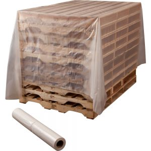 Plastic Sheeting at Cape Town Packaging Manufacturers and Distributors