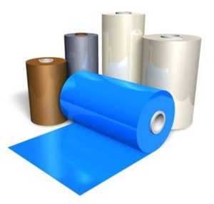plastic sheeting manufacturers