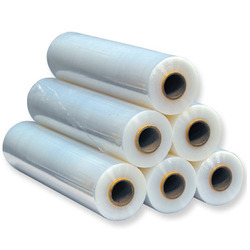 Manufacturers and Distributors of Plastic Bags, Sheets and Tubes