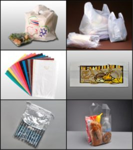 Plastic bags manufacturing-cape-town-plastic-shopping-bags-plastic-bags.jpg