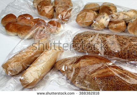 stock-photo-bread-and-cookies-stored-in-cellophane-bags-for-food-388382818