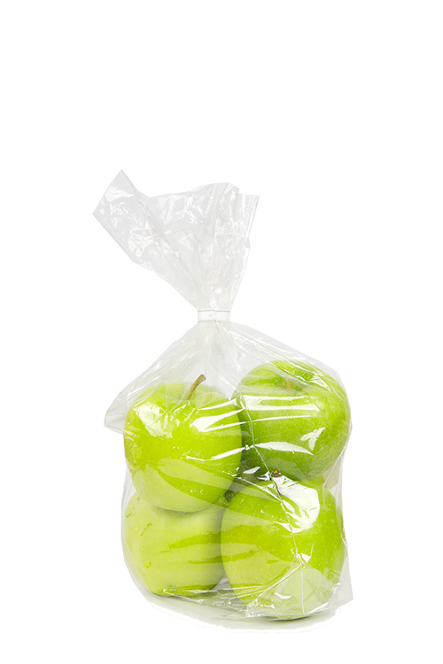ctpackaging apple bags